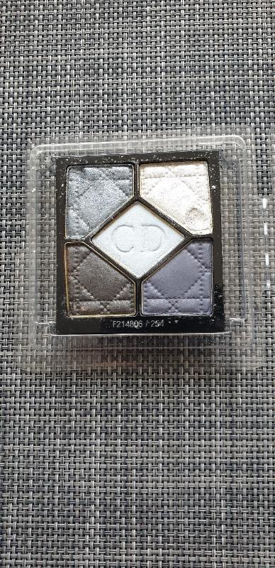 stiny Dior