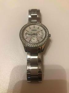 Damske hodinky Fossil
