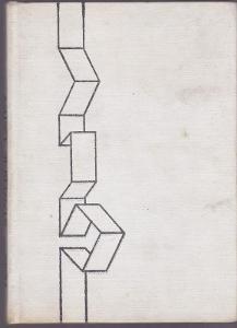 Kniha Fraňo, Durkovič a kol.: Stavebné látky (1984) stavebnictví