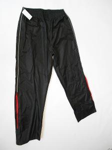 Textilní kalhoty TRONIC- vel. M, nepromok