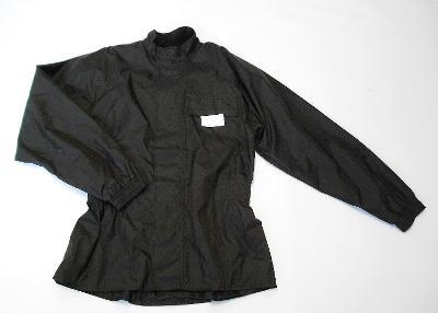 Textilní bunda BUSE- vel. 54/XL, nepromok