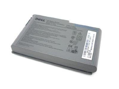 baterie C1295/M9014 pro notebooky DELL řady 500m,600m,D500,D600,M20