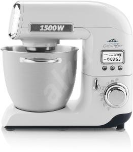 Kuchyňský robot ETA Gratus Kuliner 0038 90000
