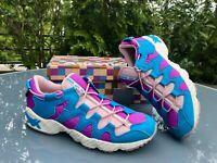 Asics Gel Mai Tai, běžecké boty EUR 43,5. Unisex