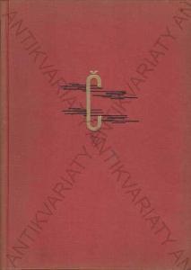 Obrázek  Dějiny zblízka Josef Čapek satirické kresby 1949