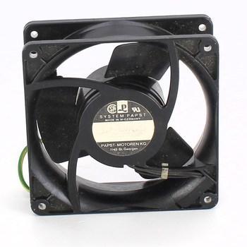 Axiální ventilátor 4850N 230 V