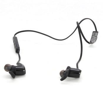 Sportovní sluchátka JVC HA-et5081-B