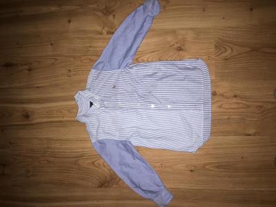 Luxusní košile Ralph Lauren