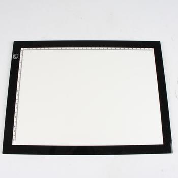 Tabule LED Copy Board A4 12 V