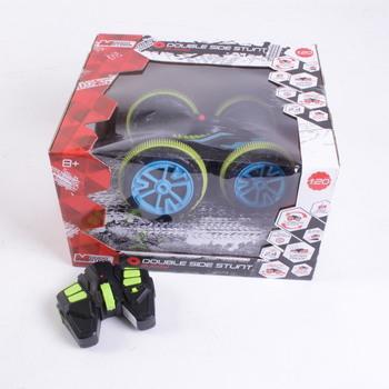 Auto Mondo Motors 8055 Buggy