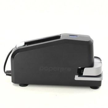 Elektrická sešívačka Paperpro 02210-220V-EU