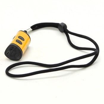GPS přijímač Holux M-241