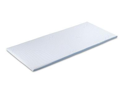DORMEO vrchní matrace, přistýlka Memosan Roll-up 5+2