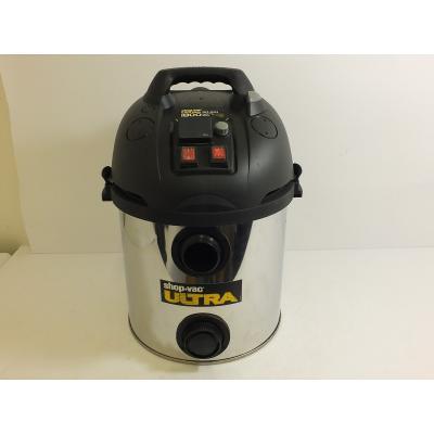 Shop-Vac ULTRA 30 SXI Průmyslový vysavač