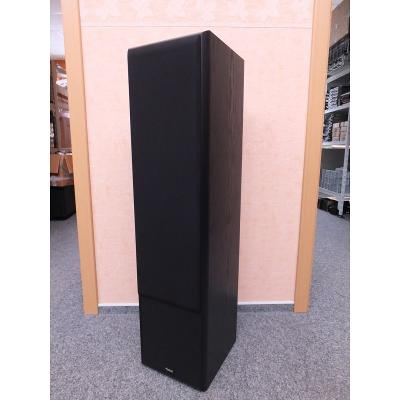 Magnat Monitor Supreme 2002 černý, (1 ks)