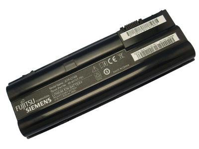 baterie BTP-C7K8/C5K8 pro notebooky Fujitsu řady Amilo Pa35 a Xa35