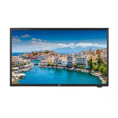24'' LED TV JTC G035-K24TT DVB-T2 + DO