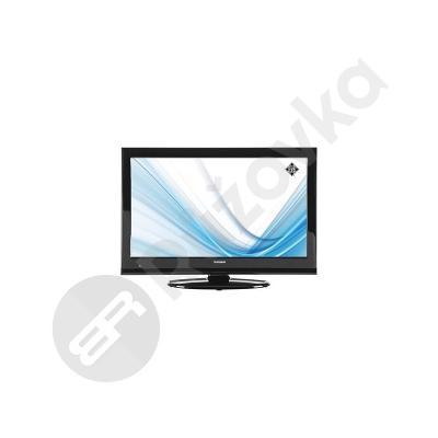 32'' LCD TV Technika LCD32ID-207CE DVB-T + DO