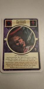 Doomtrooper - Plague Bearer (EN)