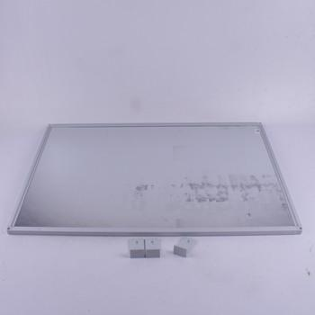 Tabule Franken s plánovací tabulkou