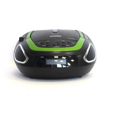 Radio CD MP3 Hyundai TRC512AU3G