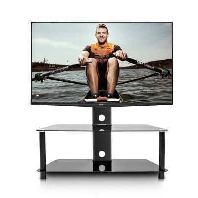 Stolek k TV GoGEN XL výklopný