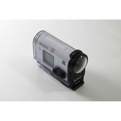 Digitální kamera Sony ActionCam HDR-AS200VR