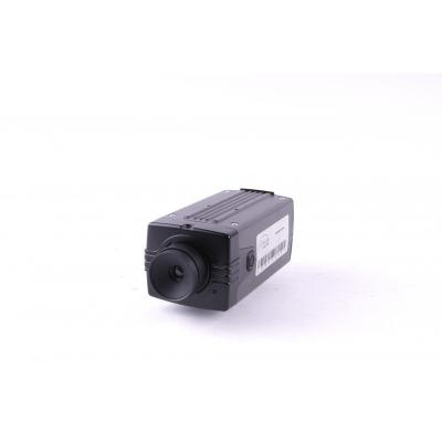 Airlive POE-100HD