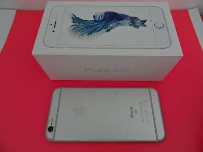 iPHONE 6S 32GB APPLE ORIGINAL