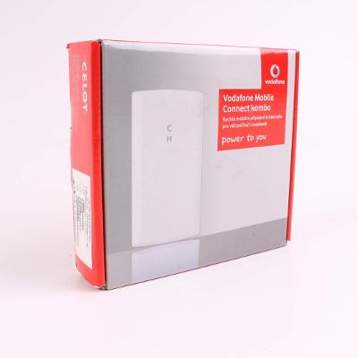 USB 3G modem Celot CTD-200 miniSIM s anténou