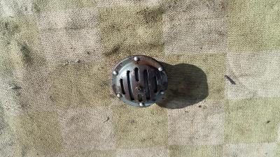 houkačka  rám kostra  jawa pařez fichtl  pionýr 550 555 05 20 mustang