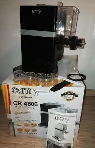 CR 4806 Robot na těstoviny