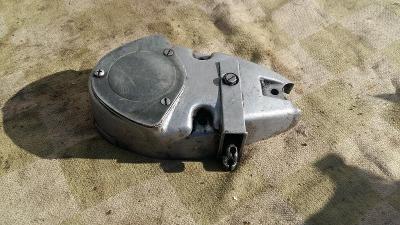 kryt na motor druhý   jawa pařez fichtl  pionýr  05 20  21 a jiné