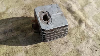 válec na motor   jawa pařez fichtl  pionýr  05 20  21 a jiné