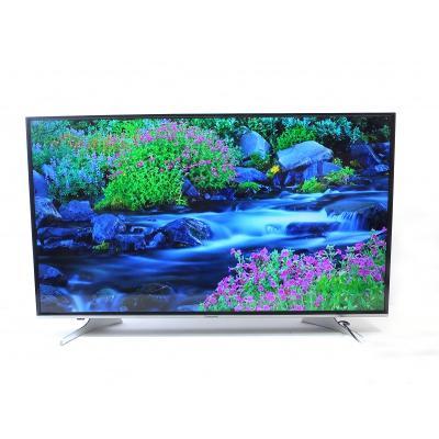 """TV Changhong, LED40E3500ISX2, 40"""" DVBT 2"""
