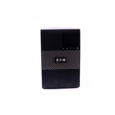 UPS Eaton 5P 850i