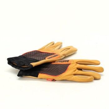 Ochranné pracovní rukavice Rostaing