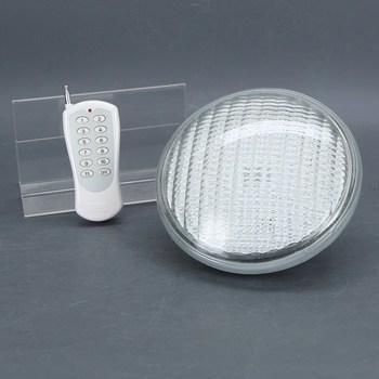 Světlo do bazénu Steinbach - LED lampa