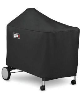 Weber ochranný obal Premium Performer