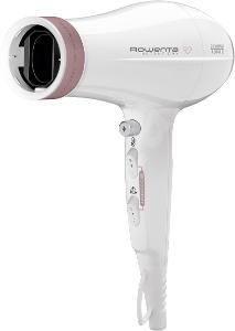 Fén na vlasy Rowenta CV6065F0 Instant Dry s nastavením Advanced Care
