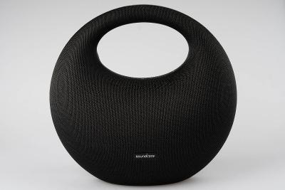 Bezdrátový reproduktor Anker Soundcore ZERO / 60W / Designovka/od1KČ!!