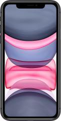 APPLE IPHONE 11 černý 128 GB - nový se zárukou
