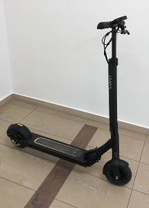 Elektrokoloběžka I-MAX Sport