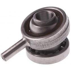 Bosch GBH 2-24 DFR: Ložisko pohonu