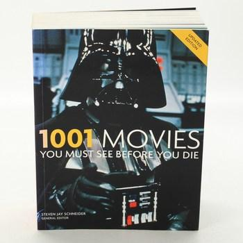 Steven Jay Schneider: 1001 movies you must