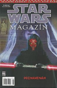Star Wars Magazín - 5/2012 (3)