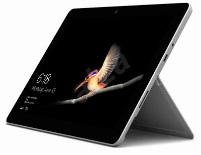 Tablet PC Microsoft Surface Go 64GB 4GB