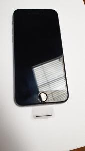 Apple iPhone 6 32GB Space Grey TOP stav Blokovaný na operátora