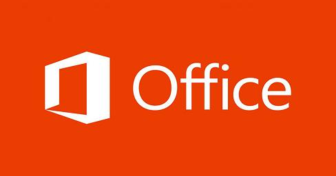 Microsoft Office 2016 Home&Business RETAIL, ne OEM+faktura