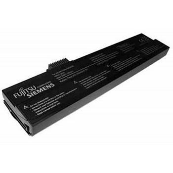 baterie pro notebooky Fujitsu Amilo, Uniwill a Packard Bell Easynote